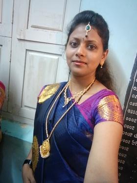 Prarthana Naveen Kumar  portfolio image20