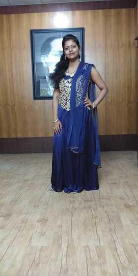 Prarthana Naveen Kumar  portfolio image16