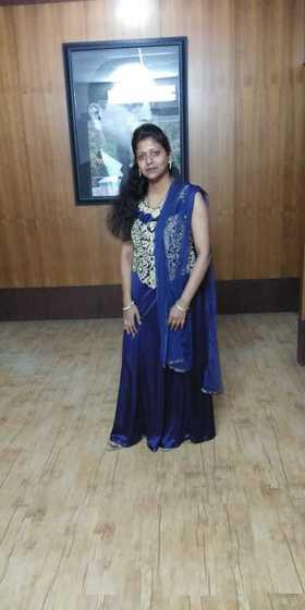Prarthana Naveen Kumar  portfolio image15