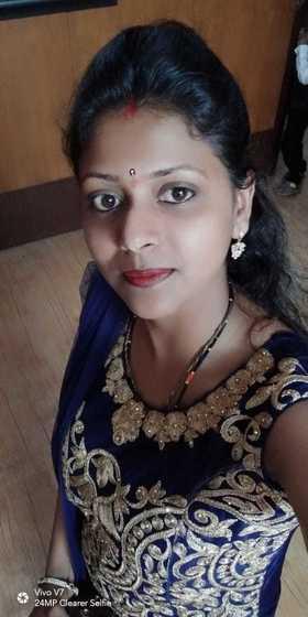 Prarthana Naveen Kumar  portfolio image14