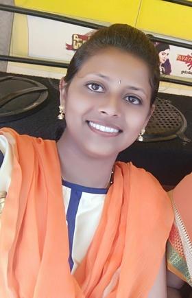 Prarthana Naveen Kumar  portfolio image8