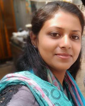 Prarthana Naveen Kumar  portfolio image4