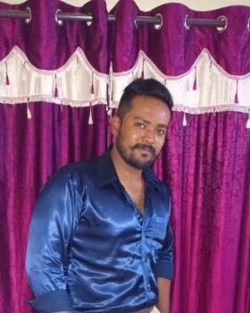 Naren portfolio image3