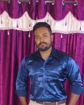 Naren portfolio image2