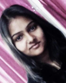 Pooja portfolio image5