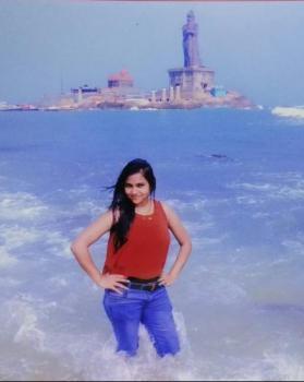 Pooja portfolio image6