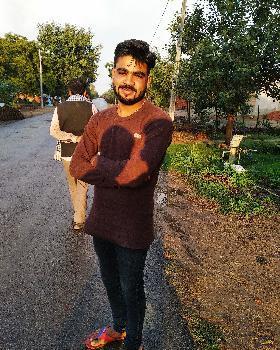 Rashal Singh narwariya portfolio image8