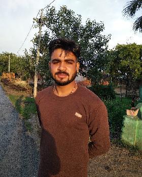 Rashal Singh narwariya portfolio image7