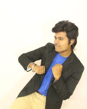 Shivam Kumar portfolio image3