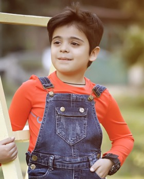 Gunav Malhotra  portfolio image22