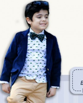Gunav Malhotra  portfolio image21