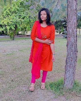 Mansi Gupta portfolio image11