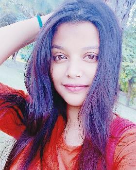 Mansi Gupta portfolio image2