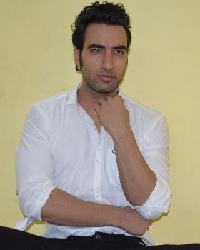 malik umar farooq portfolio image2