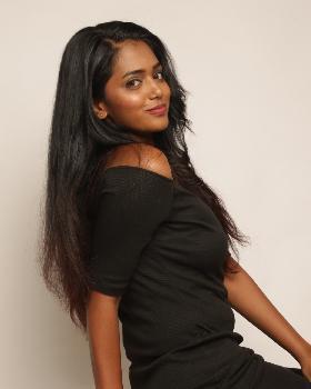 Soumya Shrivastava portfolio image1