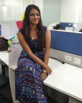 Soumya Shrivastava portfolio image3