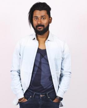 Sagaya Raj M portfolio image18