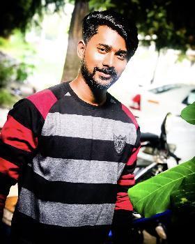 Sagaya Raj M portfolio image6