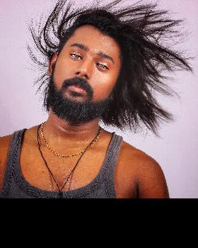 Sagaya Raj M portfolio image3