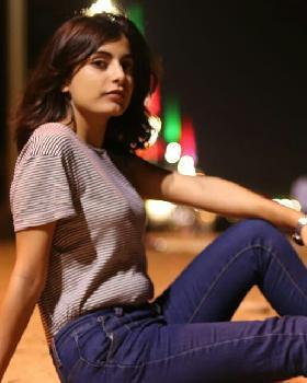 Srijana Sapkota portfolio image9