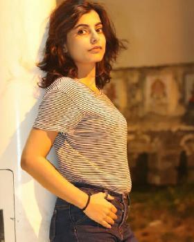 Srijana Sapkota portfolio image8