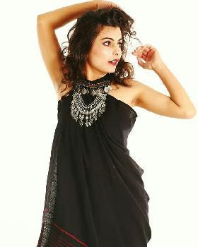 Srijana Sapkota portfolio image3