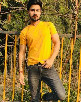 Akshay rana portfolio image12