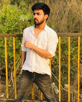 Akshay rana portfolio image11