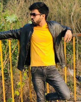 Akshay rana portfolio image10
