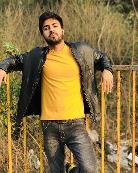Akshay rana portfolio image9