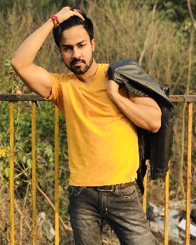 Akshay rana portfolio image8