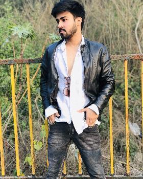 Akshay rana portfolio image7