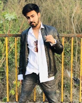 Akshay rana portfolio image6