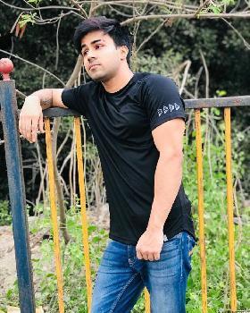 Akshay rana portfolio image2