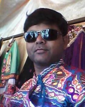 Jayesh M Makati portfolio image10