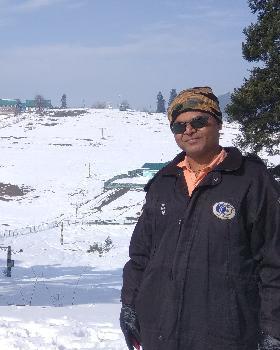 Jayesh M Makati portfolio image5
