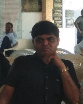 Jayesh M Makati portfolio image1