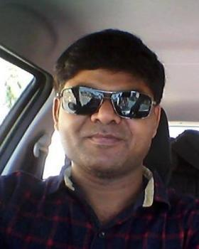 Jayesh M Makati portfolio image7