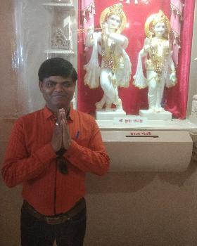 Jayesh M Makati portfolio image3