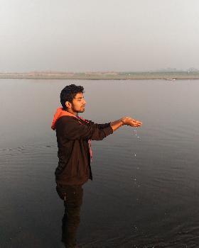 Shivprasad portfolio image8
