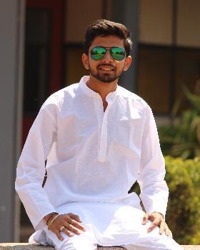 Shivprasad portfolio image7
