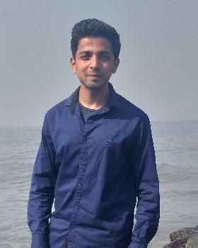 Shivprasad portfolio image6