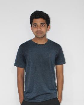 Shivprasad portfolio image4