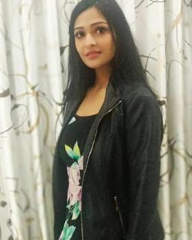 Aishwarya Khare portfolio image3
