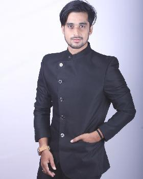 Rohit Maurya portfolio image23