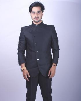 Rohit Maurya portfolio image22