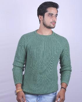 Rohit Maurya portfolio image18
