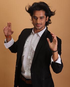 Rohit Maurya portfolio image12