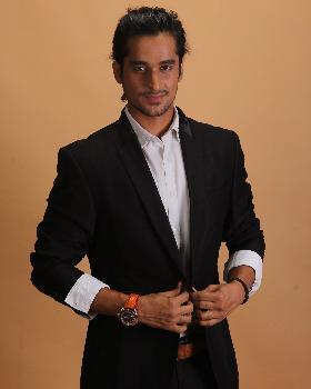 Rohit Maurya portfolio image11