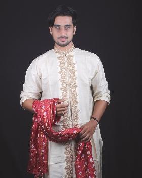 Rohit Maurya portfolio image19